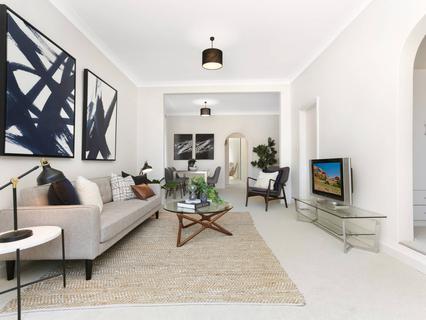 13 Durdans Avenue, Rosebery NSW 2018-1