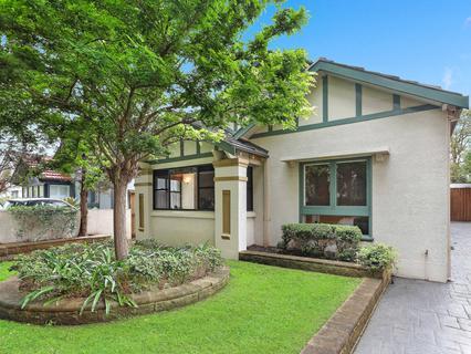 56 Mentmore Avenue, Rosebery NSW 2018-1