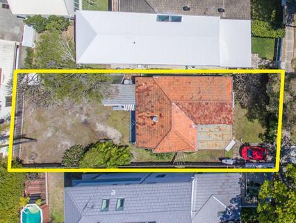 3 Roe Street, North Bondi NSW 2026-1