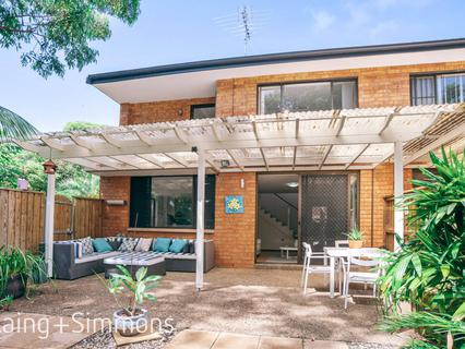41/2 Forest Road, Warriewood NSW 2102-1