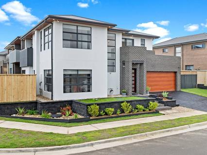 14 Nangar Crescent, Kellyville NSW 2155-1