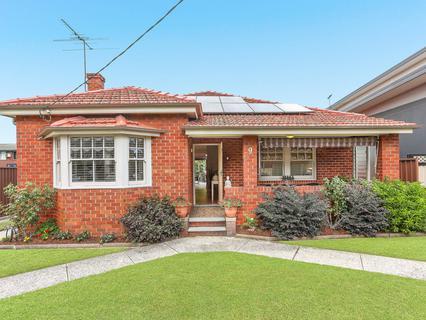 9 Edward Street, Botany NSW 2019-1