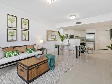 3/1191-119 Pittwater Road, Collaroy NSW 2097-1