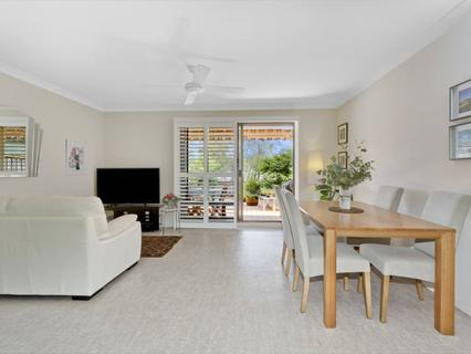 11/1337 Pittwater Road, Narrabeen NSW 2101-1