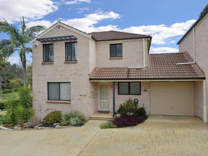 1/22-24 Pearce Street, Baulkham Hills NSW 2153-1