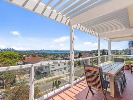 45 Hardy Street, Dover Heights NSW 2030-1