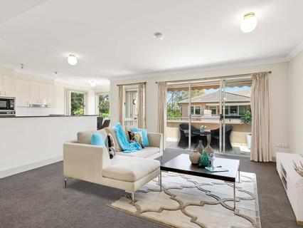 203/6-8 Karrabee Avenue, Huntleys Cove NSW 2111-1