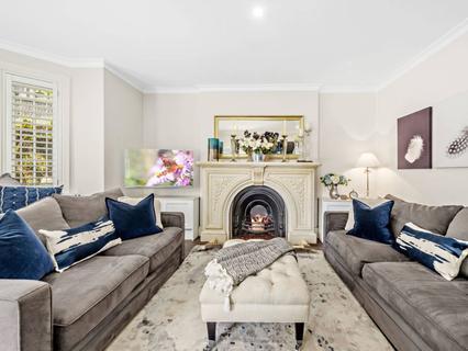 2/1A Henrietta Street, Double Bay NSW 2028-1