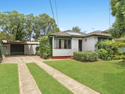 48 Murphy Avenue, Liverpool NSW 2170-1