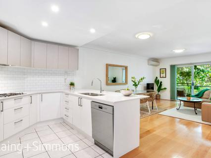 7/19-21 Lismore Avenue, Dee Why NSW 2099-1