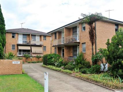 24/115-130 Military Road, Guildford NSW 2161-1