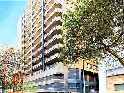 12/278-284 Sussex Street, Sydney NSW 2000-1