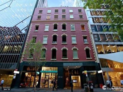20/259-261 Clarence Street, Sydney NSW 2000-1