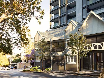 202/37-41 Bayswater Road, Potts Point NSW 2011-1