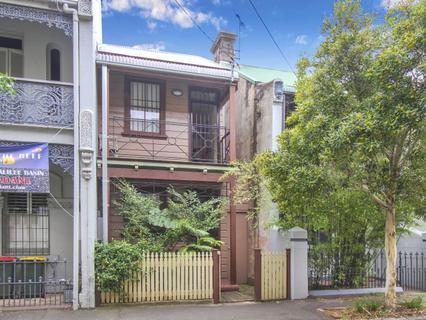 132 Little Eveleigh Street, Redfern NSW 2016-1