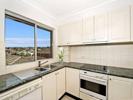 801/38 York Street, Sydney NSW 2000-1