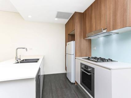 211/20 McGill Street, Lewisham NSW 2049-1