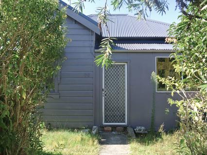 115 Military Road, Guildford NSW 2161-1