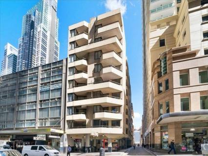 51/359-361 Pitt Street, Sydney NSW 2000-1