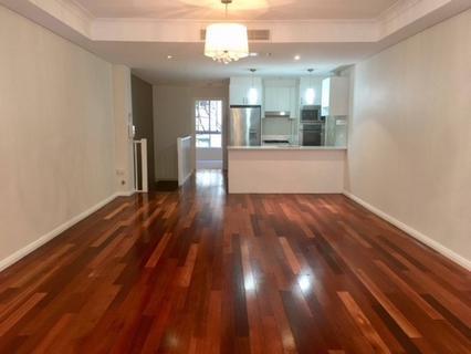 5/11 Flood Street, Bondi Beach NSW 2026-1
