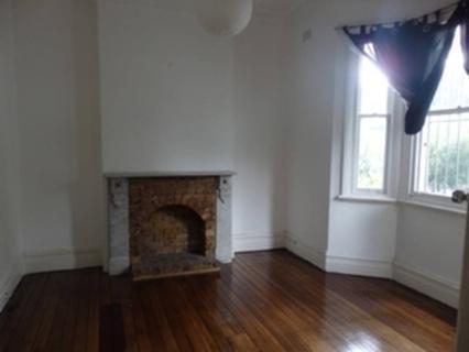 37 Ruthven Street, Bondi Junction NSW 2022-1