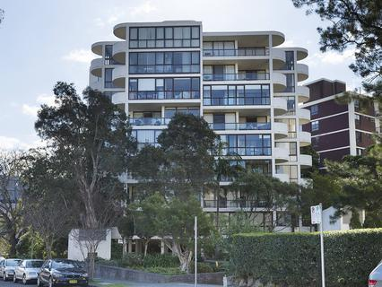 3/2 Llandaff Street, Bondi Junction NSW 2022-1