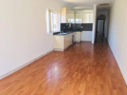1/320 Oxford  (enter Through Albert  Square) Street, Paddington NSW 2021-1
