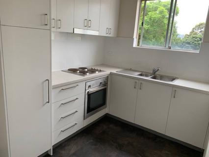 6/31D Charles Street, Glebe NSW 2037-1