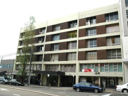 116/29 Newland Street, Bondi Junction NSW 2022-1