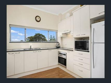 11/79 Gilderthorpe Avenue, Randwick NSW 2031-1
