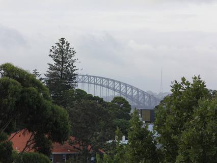 11/452 Edgecliff Road, Edgecliff NSW 2027-1