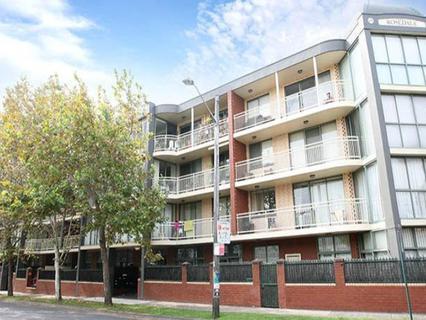 64/39-61 Gibbons Street, Redfern NSW 2016-1