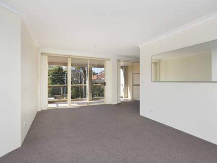 605/131 Bronte Road, Bondi Junction NSW 2022-1