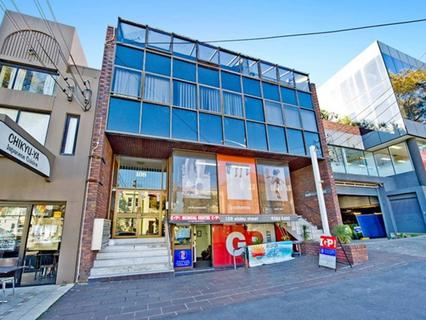 8/108 Ebley Street, Bondi Junction NSW 2022-1