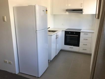406/79 Oxford Street, Bondi Junction NSW 2022-1