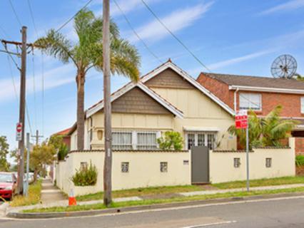 133 Carrington Road, Waverley NSW 2024-1