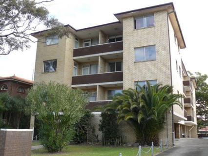6/29-31 Houston Road, Kensington NSW 2033-1