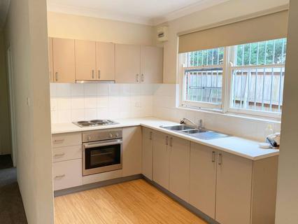 6/69 Wentworth Street, Randwick NSW 2031-1