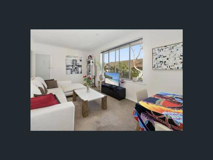 9/29 William Street, Rose Bay North NSW 2030-1
