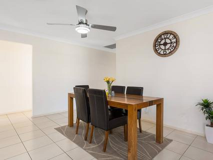 7 Brunswick Circuit, Ropes Crossing NSW 2760-1