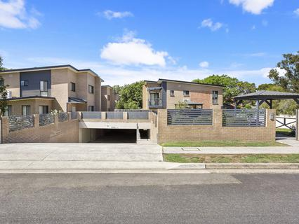 3/48-50 Cox Street, South Windsor NSW 2756-1