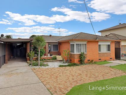 189 & 189a Shepherd Street, Colyton NSW 2760-1