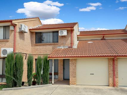 10/5-9 William Street, Lurnea NSW 2170-1