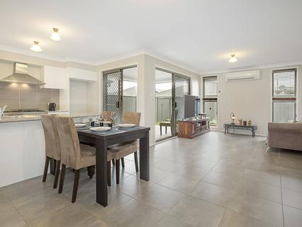 29 Herford Street, Ropes Crossing NSW 2760-1
