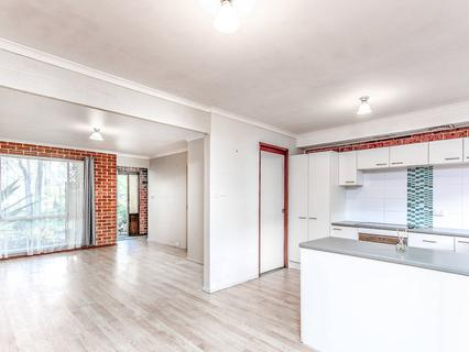 21/1 Schiller Place, Emerton NSW 2770-1