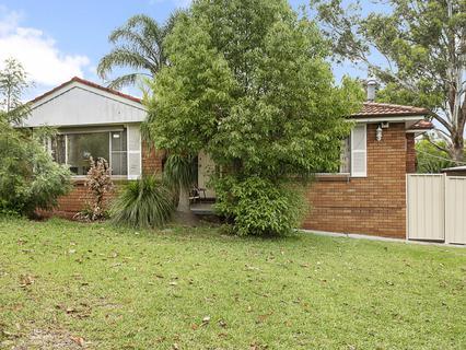 10 Astwood Street, Colyton NSW 2760-1