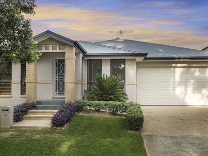 12 Ferdinand Crescent, Ropes Crossing NSW 2760-1