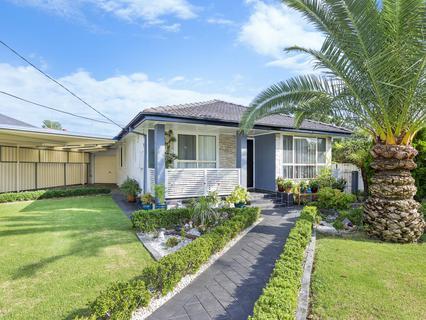 23 Cypress Road, North St Marys NSW 2760-1
