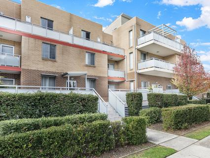 38/26-32 Princess Mary Street, St Marys NSW 2760-1