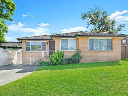 3 Cory Place, Prospect NSW 2148-1
